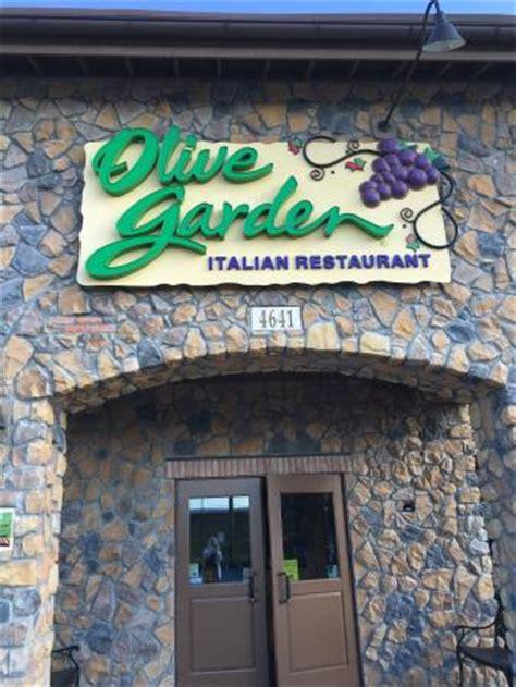 Olive Garden Pasadena by The 10 Best Restaurants Near It Z Pasadena Tripadvisor