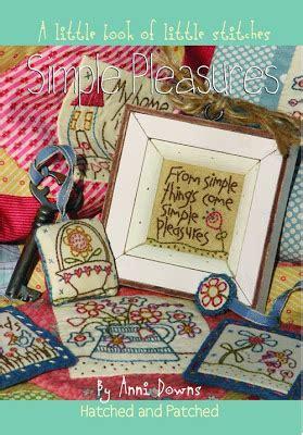 libro the festive fifty novedades de mi casita de patch tienda online de patchwork hatched and patched