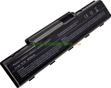 Laptop Acer Aspire 4732z 431g16mn battery for acer aspire 4732z laptop replacement acer