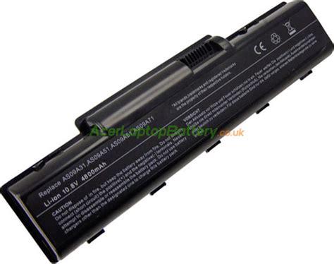 Battery Laptop Acer Aspire 4732z battery for acer aspire 4732z laptop replacement acer aspire 4732z notebook battery 12 cells