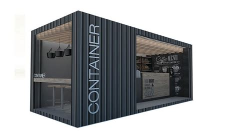 coffee shop design competition 1000 images about container cafe restaurants on