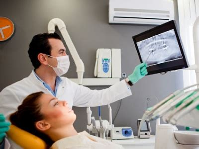 dental hygiene and dental therapy queen mary university digital x ray sensors placement for optimum images