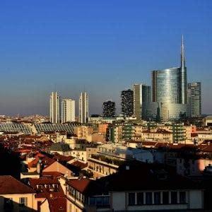 assunzioni d italia assunzioni nelle citt 224 d italia il lavoro da a