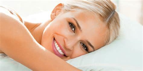 gesundheitsorientierte schlafsysteme franke matratzen