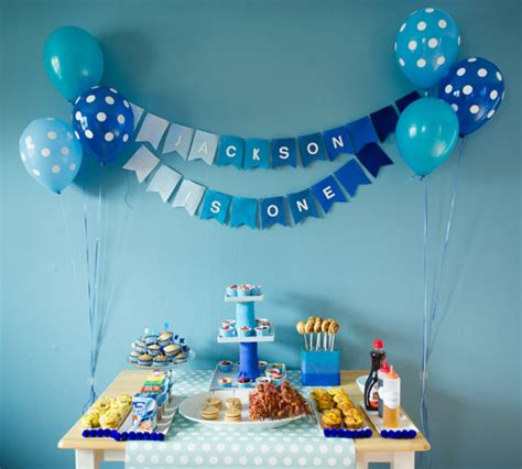 blue ombre b lovely events