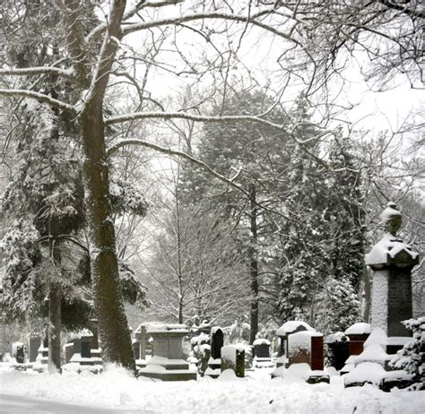 5 things to consider when choosing funeral home toronto