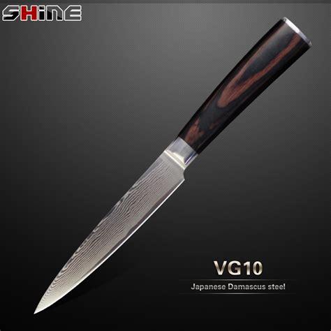 grade knife à ê ê à high grade damascus knife ã ã 5 5 inch utility knife
