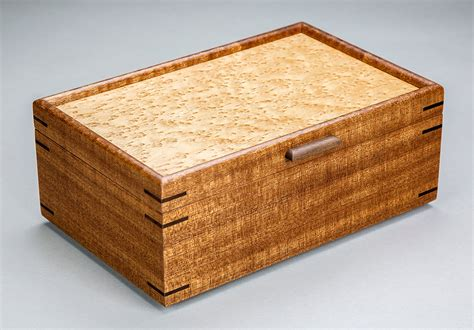 woodworking boxes woodworking class build a jewelry box woodworkers