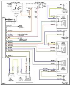 96 vw jetta maf sensor wiring diagram 96 get free image about wiring diagram