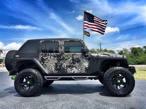 jeep camo camo jeep wrangler imgkid com the image kid has it