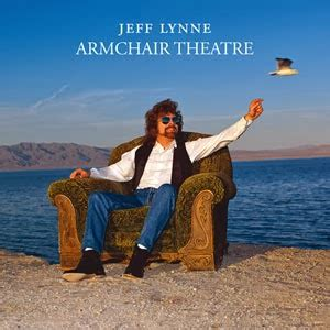armchair theatre jeff lynne matt tauber top 5 reissues archival releases of 2013