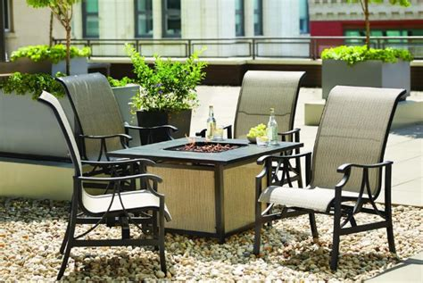 home depot create your own patio lemon grove patio furniture create customize your patio furniture lemon grove outdoor