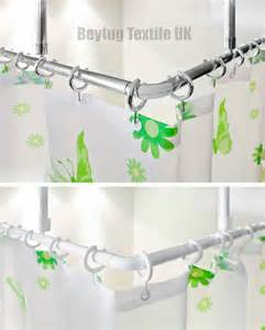 shower curtain rod over bath kudos inspire over bath shower panel with shower curtain
