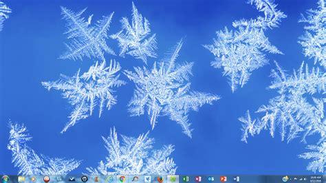 christmas themes microsoft free christmas theme packs for windows 7