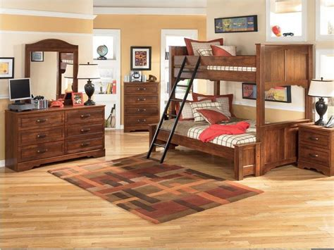 cool organizing ideas for bedroom bedroom cool wooden organize a small bedroom great ideas to organize a small bedroom