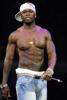 50 cent tattoos on pinterest back tattoos and tattoos