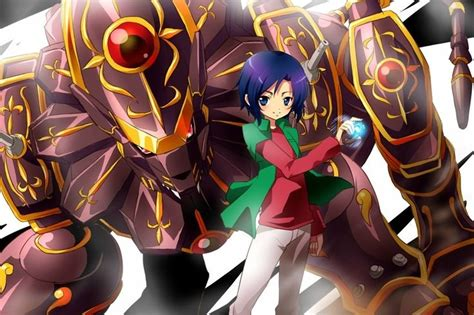Digimon Frontier 17 best images about digimon frontier on seasons and lost