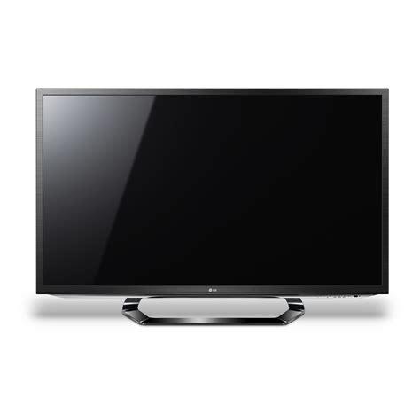 Tv Led Lg Mt 47 lg 47 quot led cinema 3d smart tv 47lm6200