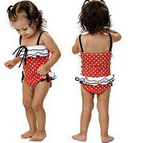 cute pattern bathing suits online buy wholesale swim suit pattern from china swim