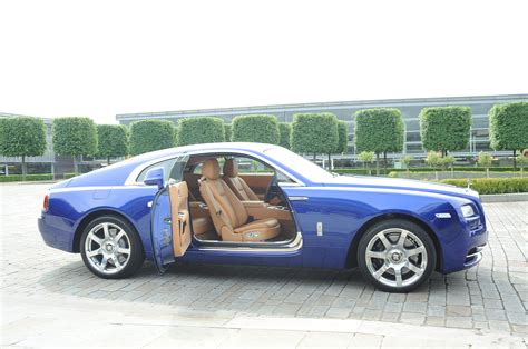 rolls royce door 2014 rolls royce wraith drive photo gallery motor
