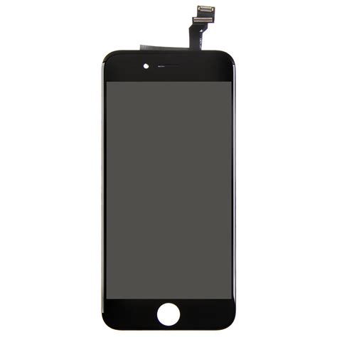 Lcd Touchscreen Iphone 6 Replika non oem iphone 6 aaa lcd glass touch screen factory copy