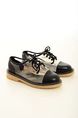 clear oxford shoes 17 best images about menswear third floor on