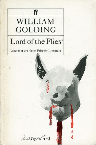 themes in lord of the flies pdf lordoftheflies13 home
