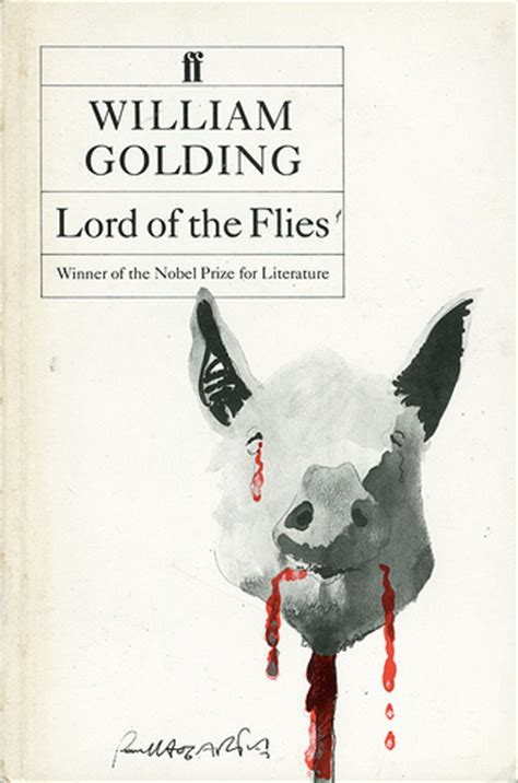 lord of the flies w golding edition books lord of the flies brian s comments