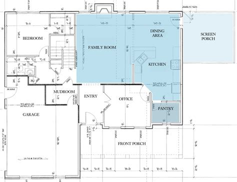 house layout planner kitchen layout planner with large house layout