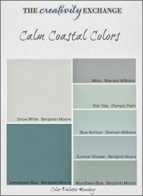 behr paint colors downpour stylishbeachhome paint your home with coastal colors