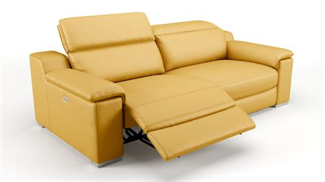 sofa mit relaxfunktion eckcouch leder mit relaxfunktion marion relaxfunktion