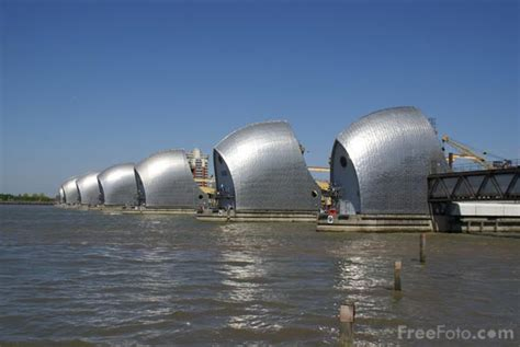thames barrier used the thames barrier pictures free use image 31 69 20 by