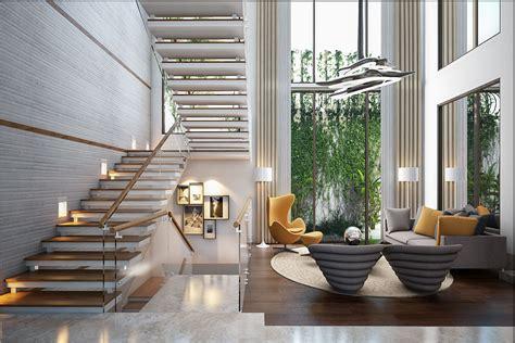 luxurious home interior design  dhaka bangladesh home