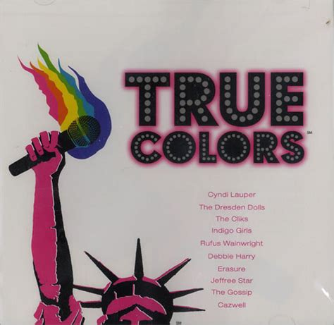 true colors album cyndi lauper true colors records lps vinyl and cds