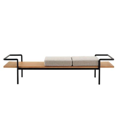 t 904 bench poltrona frau milia shop
