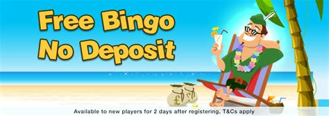 Play Bingo Online For Free And Win Money - play bingo online win real cash options strategies long straddle