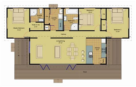 allexperts image slope plan bathroom inspiration single roof line house plans home design uncategorized