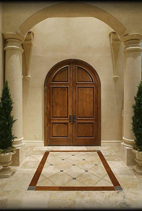 trsvertine floor designs yahoo search results home