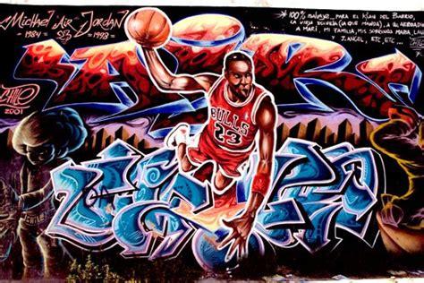imagenes de grafitis impresionantes grafitis