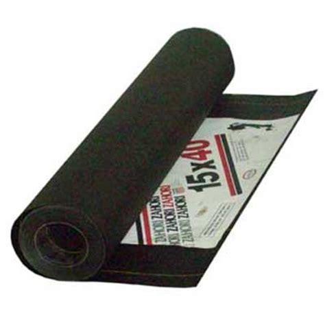 plomeria y accesorios chihuahua mucho material papel asfaltado en rollo no 15 para tejado