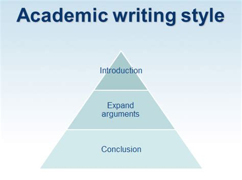 Academic Writing Sle Essay writing tips for criminal justice studies analytical
