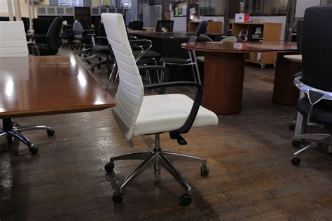 Compel Office Furniture by Compel Maxim Lt Conference Chairs Peartree Office Furniture