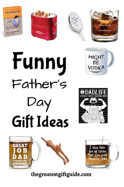 day gift ideas for s day gift ideas the greatest gift guide