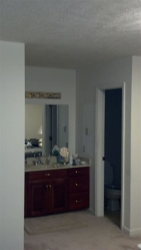 Master Bedroom Vanity by Ideas On How To Separate Bathroom Vanity From Master Bedroom