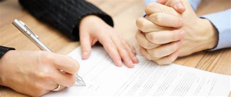 download contratto nazionale del lavoro 2016 termini del contratto di lavoro in australia go study