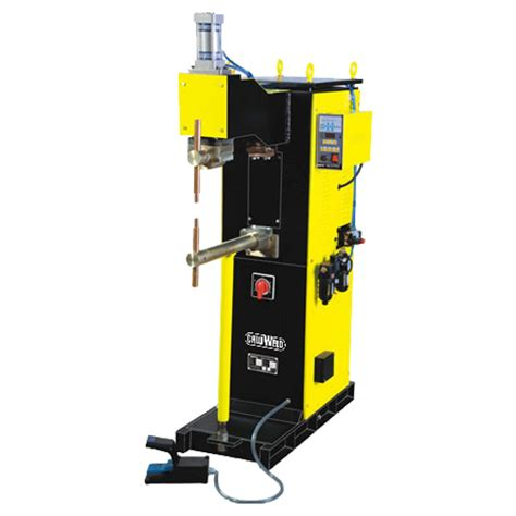 pug machine price spot welding machine price in india is what cruxweld care about