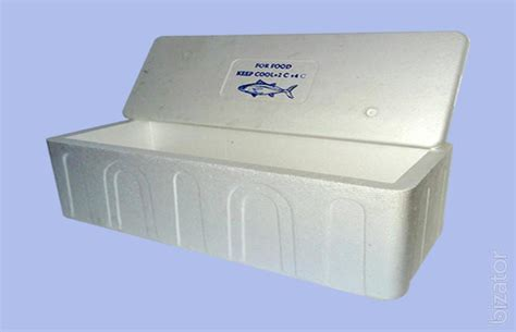 Sterofoam Box Package the cold box of foam the cool box the box styrofoam packing buy on www bizator