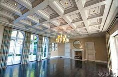 heather dubrow sells her o c estate staircases 1000 images about our dream home on pinterest toll