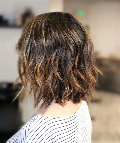 cortes de pelo mediano japones galeria 17 mejores ideas sobre corte de pelo japon 233 s en pinterest