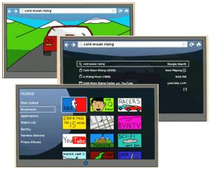 chrome for android tv google pushing chrome os for tablets bringing android to